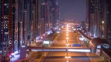 Photo of عمليات التحول الرقمي في الامارات لمواجهة كورونا