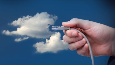 Photo of الحوسبة السحابية (Cloud Computing)