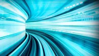 Photo of كيف تحدد الحكومات أهداف تحولها الرقمي ؟