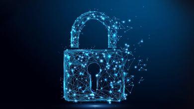 Photo of سوق برمجيات أمن المعلومات محدد للنمو والتوقعات السريعة 2029