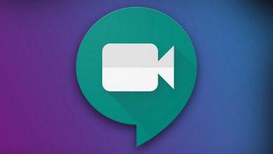 Photo of كيف يمكنك جدولة اجتماع فيديو عبر Google Meet؟