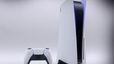 Photo of وأخيرًا: الكشف عن منصة PlayStation 5