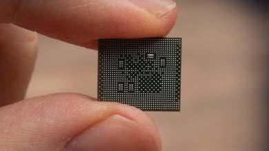 Photo of سامسونج تعلن جاهزيتها بإنتاج المعالجات بإستخدام تكنولوجيا 5 نانومتر