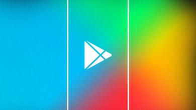 Photo of 17 تطبيق و 11 لعبة متاحة مجانا ولفترة محدودة على أندرويد