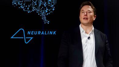 Photo of شركة (Neonink) تعمل على السماح لمرتديها ببث الموسيقى مباشرة إلى دماغهم