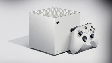 Photo of سرعة مُعالج Xbox Series S سيكون أسرع من معالج PS5