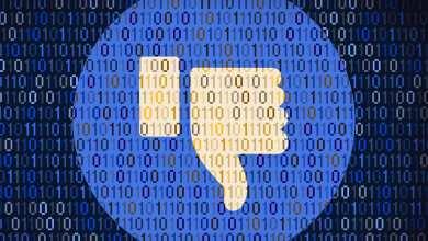 Photo of اكتشاف أخطر عملية تسريب بيانات في فيسبوك بعد كامبريدج أناليتيكا