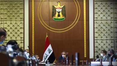 Photo of مجلس الوزراء يمدد عقد تراخيص شبكات الهاتف النقال ويصادق على إطلاق تقنية الجيل الرابع