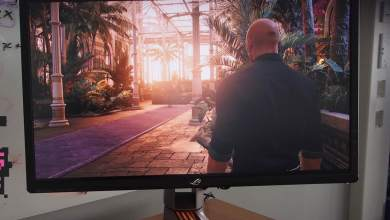 Photo of أرخص شاشات الألعاب التي تعطيك تجربة استثنائية في عام 2020