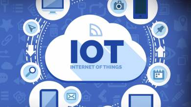 Photo of مركز التطوير الرقمي يقيم ورشة عمل عبر Zoom حول انترنت الاشياء IoT
