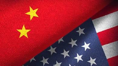 "Photo of الصين تصف امريكا بـ ""المارقة"" وتهددها بالانتقام"