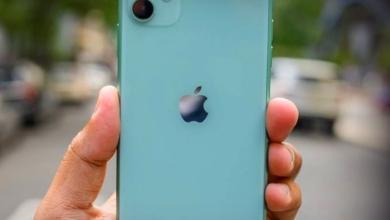 Photo of هاتف iPhone 11 الأعلى مبيعاً في مجموعة من الأسواق العالمية