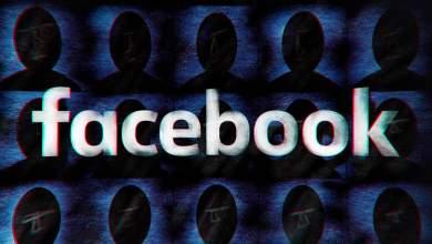 Photo of كيف يمكنك منع فيسبوك من تتبع كل ما تفعله؟