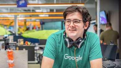 Photo of جوجل تطلق دورات مهنية تعلم المرشحين كيفية أداء الوظائف المطلوبة