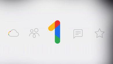 Photo of مقارنة شاملة بين Google One و Google Drive وأيهما مناسب لك