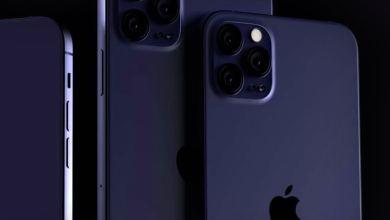 Photo of نسخة  5Gالأسرع من iPhone 12 ستكون محدودة وفي 3 دول