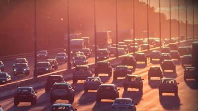 Photo of كيف يساعد الذكاء الاصطناعي خرائط جوجل في توقع حركة المرور؟