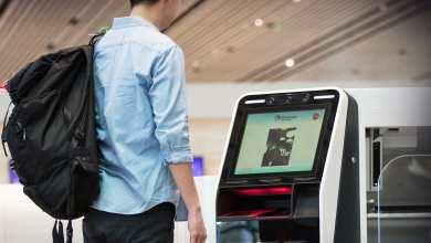 Photo of لأول مرة عالميًا .. سنغافورة تستخدم الذكاء الاصطناعي وتقنيات التحقق من الوجه في بطاقات الهوية