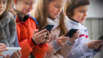Photo of ما علاقة ذاكرة الإنسان باستخدام الهاتف الذكي؟… خبراء يوضحون