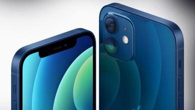 Photo of توقعات بان مبيعات iPhone 12 ستكون الأعلى منذ إطلاق أيفون 6