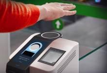 Photo of أمازون تختبر طريقة تتيح للعملاء الدفع من خلال مسح كف أيديهم