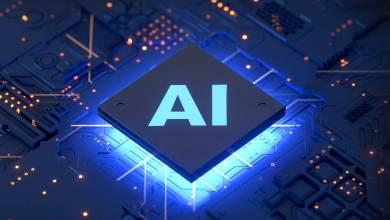 Photo of سيتغير العالم بحلول عام 2050 بخمسة طرق بفعل الذكاء الاصطناعي