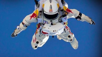 Photo of ماذا يحدث إذا قفزت من محطة الفضاء الدولية؟