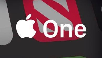 Photo of آبل تطرح حزمة Apple One الجديدة للمشتركين