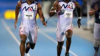 Photo of مشروع لـGoogle يسمح للمكفوفين بالركض دون مساعدة