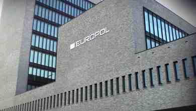 Photo of اليوروبول يغلق خدمة VPN التي تساعد المجرمين