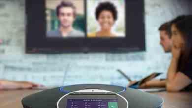 Photo of شركة Dolby تطلق تقنية جديدة لتحسين جودة المكالمات