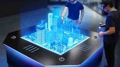 Photo of تطورات تكنولوجية منتظرة في 2021