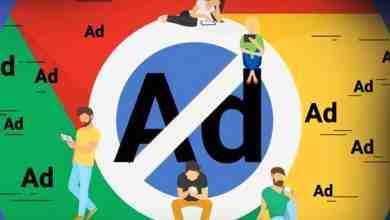 Photo of حظر الإعلانات المضللة في متصفح كروم بدون استخدام أدوات خارجية