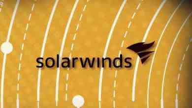Photo of مايكروسوفت تعلق على حملة قراصنة SolarWinds
