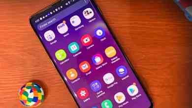 Photo of 5 من أفضل التطبيقات التي يجب تثبيتها في هاتف أندرويد الجديد