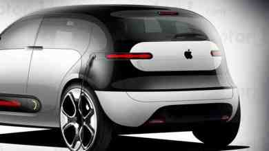 Photo of أبل تستثمر 3.6 مليار دولار في كيا لتصنيع سيارتها الكهربائية