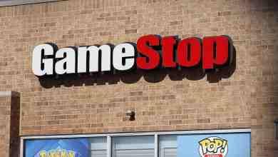 Photo of أسهم GameStop تثير الجدل في وول ستريت..