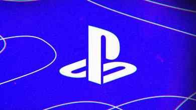 Photo of متجر PlayStation يتوقف عن بيع الأفلام والبرامج المتلفزة