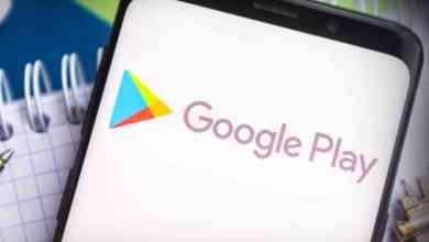 Photo of جوجل تقلل رسوم متجرها بالنسبة للمطورين