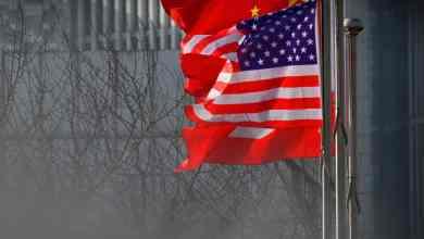 Photo of 7 تقنيات صينية رائدة ستستخدمها في معركتها مع أمريكا