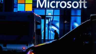 Photo of مجموعة مرتبطة بالصين استهدفت عيوب Microsoft Exchange