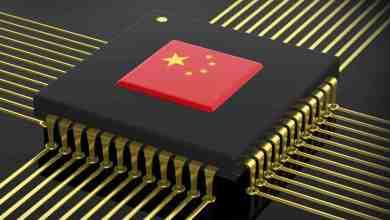 Photo of الصين تحفز تطوير أشباه الموصلات عبر تخفيض الضرائب