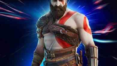 Photo of سوني تستثمر 200 مليون دولار في Epic Games