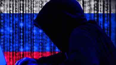 Photo of شركة مايكروسوفت تحذر من هجوم الكتروني روسي معقد ومتطور