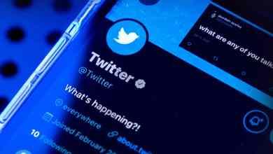 Photo of طريقة مشاركة تغريدات تويتر على إنستغرام مباشرةً