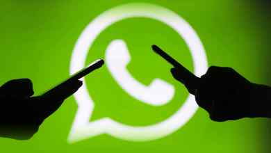 Photo of شركة WhatsApp تواجه شكاوى في الاتحاد الأوروبي حول تغييرات سياسة الخصوصية