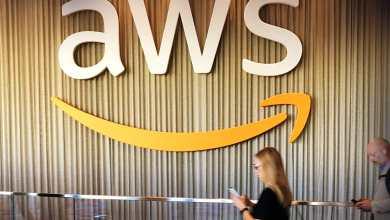 Photo of عودة خدمات Amazon للعمل بعد انقطاع عالمي