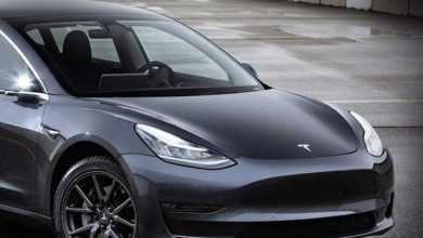 Photo of شركة Tesla تطلق إشتراكات خدمة القيادة الذاتية لسياراتها
