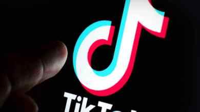Photo of شراكة جديدة بين تطبيق TikTok وشركة Telefonica