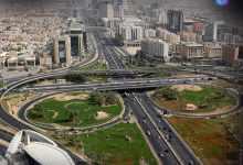 Photo of السعودية تطلق أكبر مبادرة تقنية في الشرق الأوسط